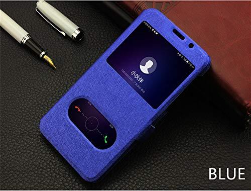 Chengxin Fundas Cover For la Nota 10 8 9 3 4 5, el sostenedor del Soporte magnético Retro del tirón del Cuero de la Carpeta del Caso for Samsung Galaxy S4 S5 S6 S7 S8 S9 S10 Edge Plus
