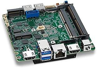 INTEL NUC7I7DNBE Desktop Motherboard Core i7 i7-8650U Quad-Core (4 Core) 1.90 GHz - Bulk Pack