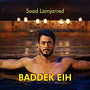 Baddek Eih