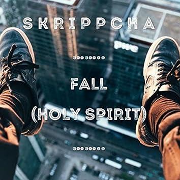 Fall (Holy Spirit)