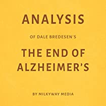 an introduction to the history of alzheimers Alzheimer's disease : the complete introduction [judes poirier serge gauthier barbara sandilands] -- with an aging population, the number of cases of alzheimer's is reaching epidemic proportions according to the world health organization.