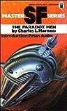 Paradox Men
