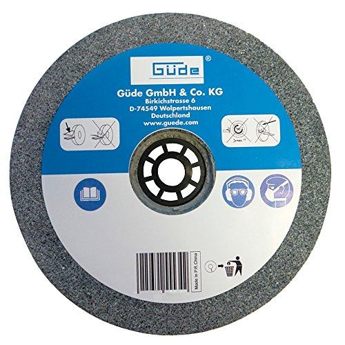 808852 - DISCO Gude PARA AMOLADORA 150X20X32 K36 55535