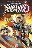 Captain America - Sam Wilson T04