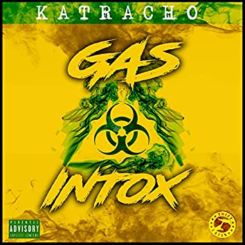 Gas Intox