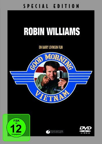 Good Morning Vietnam - Sp. Edition