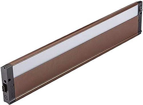 discount Kichler 4U30K22BZT discount LED high quality Under Cabinet online sale