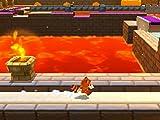 Clip: Super Mario 3D Land