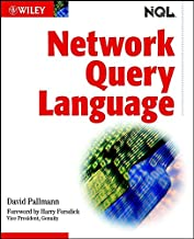 Best network query language Reviews
