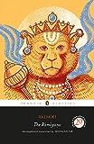The Ramayana by Valmiki(2010-01-01) - Penguin Global - 01/01/2010