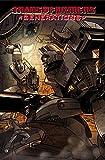 Transformers: Generations Volume 1 (v. 1)