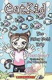 The Fishy Field Trip (Catkid)