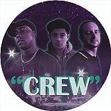 Crew (Bok Bok remix) [Explicit]
