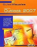 Outlook 2007 (Guías Visuales)