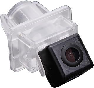 Dynavision CCD Visión Nocturna Impermeable Espejo aufhebt Auto Soporte de cámara para Mercedes Benz C E Cl S Klasse W204 W212 W216 W221 C Klasse Cl Klasse E S Klasse