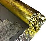 ROYALE® 7mm Professional Gold Un...