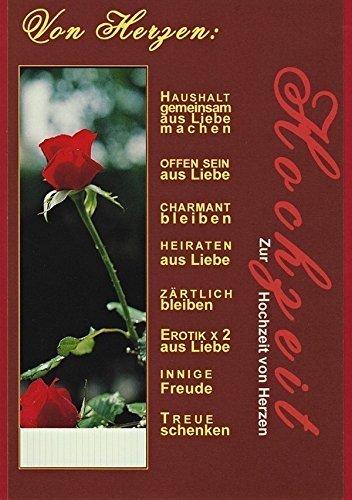 Hochzeitskarten, Hand gefertigt, regional!
