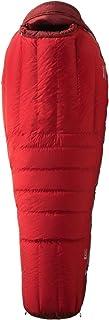 Marmot CWM MemBrain -40F Degree Down Sleeping Bag