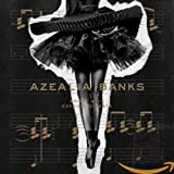 Songtexte von Azealia Banks - Broke With Expensive Taste