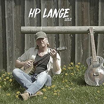 HP Lange Solo