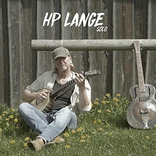 HP Lange