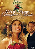 Very Merry Daughter of the Bride [DVD] [Import]