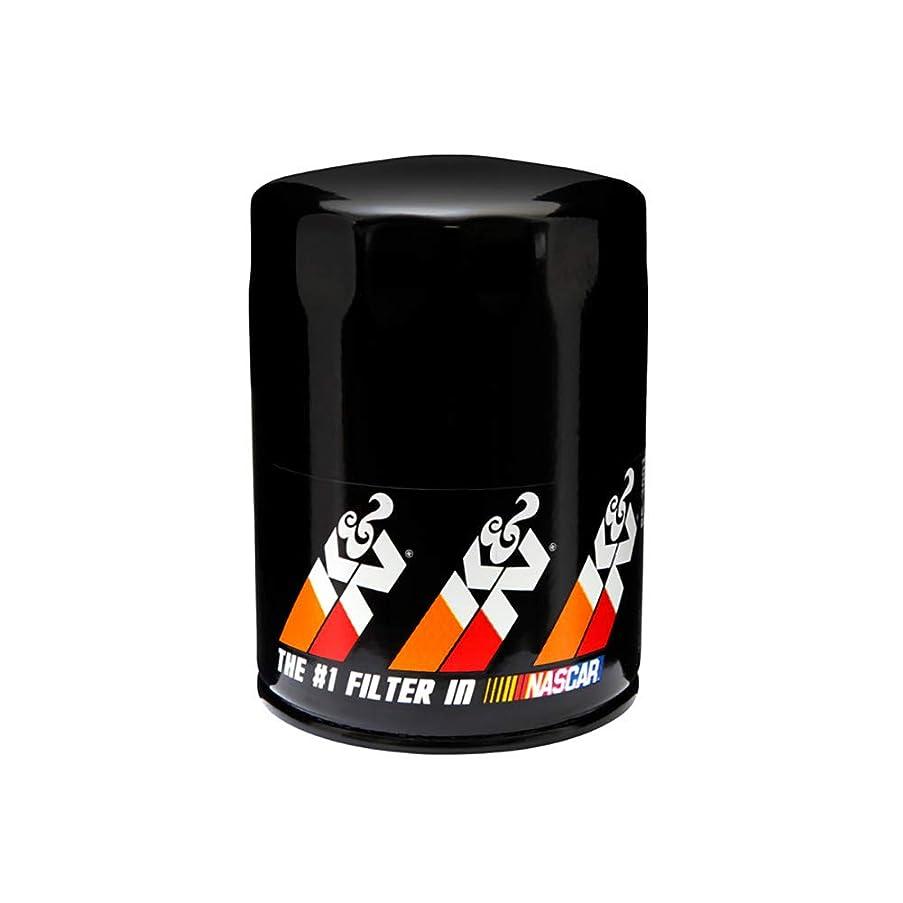 K&N PS-3002 Pro Series Oil Filter