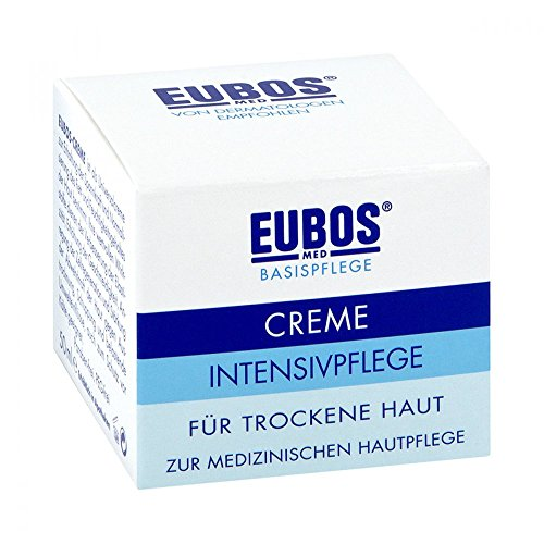 EUBOS CREME 50 ml