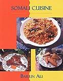Somali Cuisine
