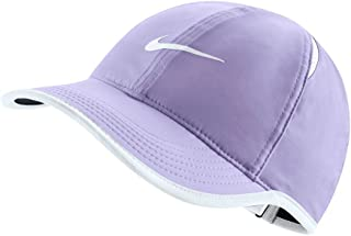a6d03b52740 Amazon.com  Tennis - Hats   Caps   Accessories  Sports   Outdoors