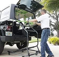 Best lift pro jeep Reviews