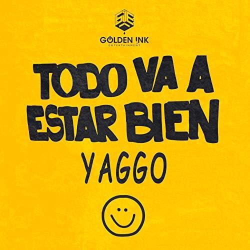 Yaggo