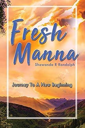 Fresh Manna