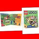 Lego Loco (PC)