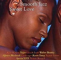 Smooth Jazz Sweet Love