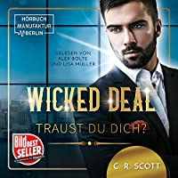 Wicked Deal Hörbuch