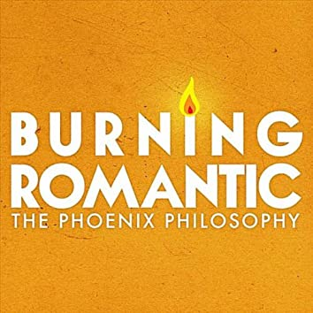 Burning Romantic