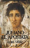 Juliano el apostata: 139 (Pocket)