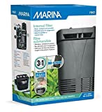 Marina i160 Filtre Submersible pour Aquarium 160l