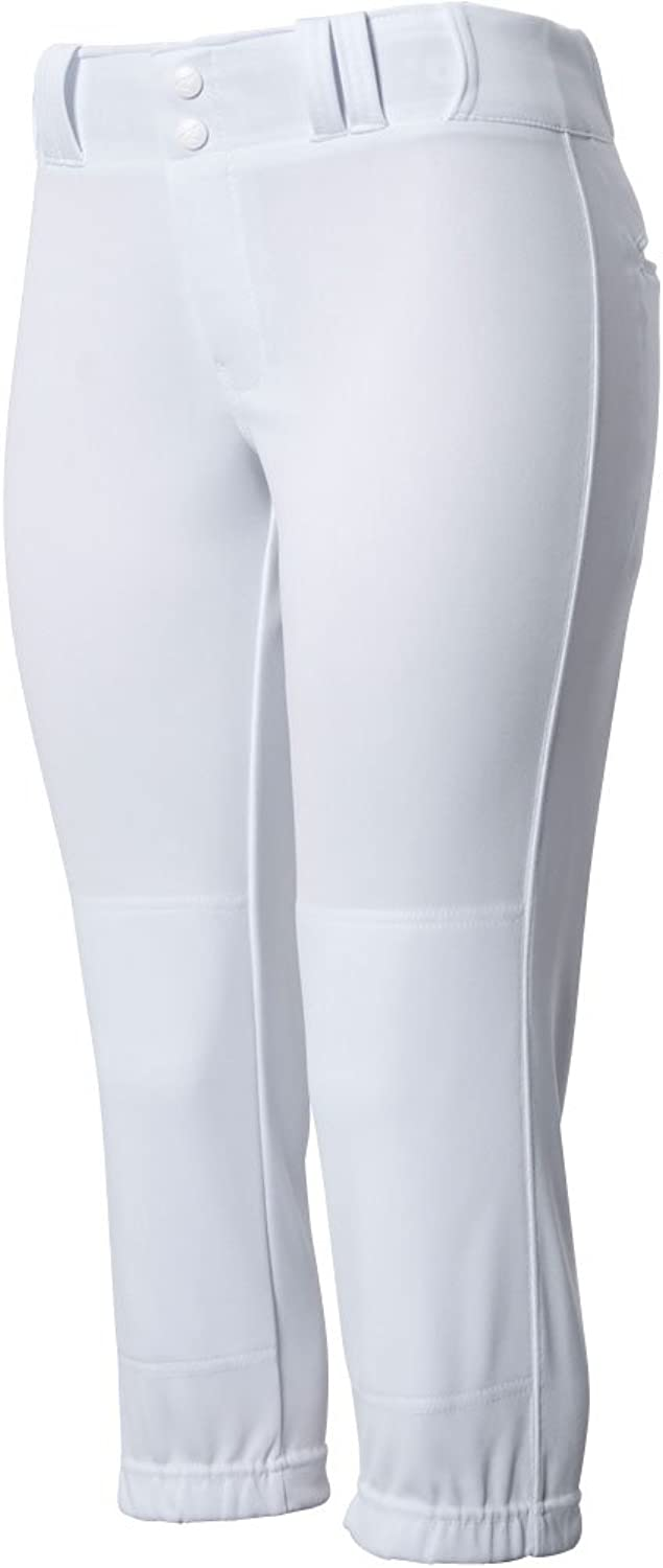 CHAMPRO Women's LowRise Tournament Fastpitch Pant