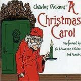 Christmas Carol - Charles Dickens