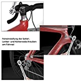 firares-drehmomentschluessel-fahrrad-1-4-zoll