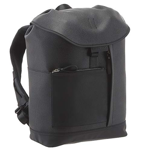 Strellson Royal Oak Rucksack 42 cm black