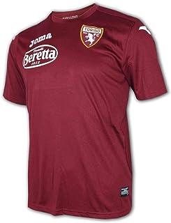 Joma Home Jersey Stadium Bordeaux 19/20 Torino