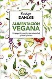 Alimentación vegana (ALIMENTACION)