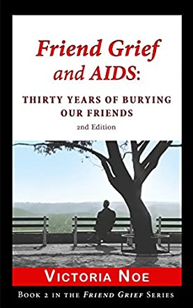 Friend Grief and AIDS: