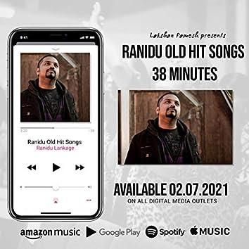 RANIDU hit Songs