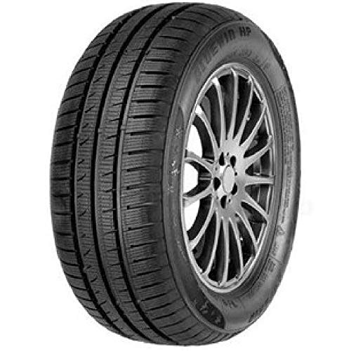 Superia Bluewin SUV XL - 235/75R15 105T - Winterreifen