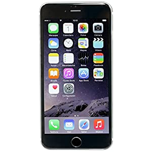 Apple iPhone 6 64 GB Unlocked