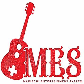Mariachi Entertainment System